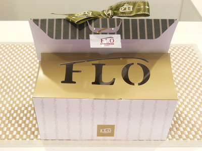 FLO2.JPG
