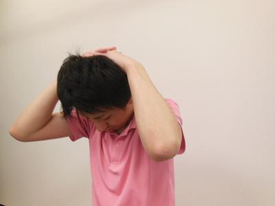 僧帽筋ST2.JPG