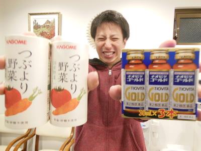 小関さん2.JPG
