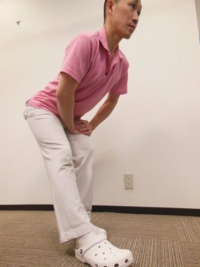 大腿二頭筋ST.JPG