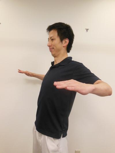 カスカスダンス1.JPG
