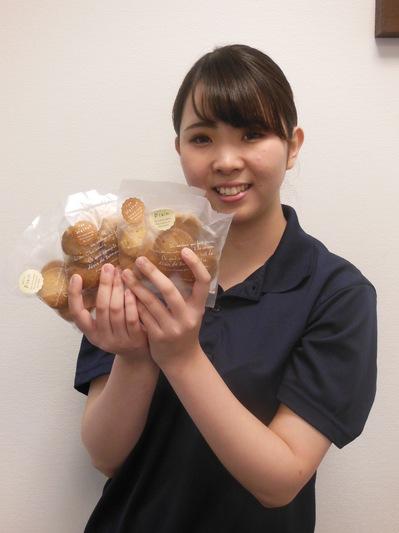 安岡さんクッキー1.JPG