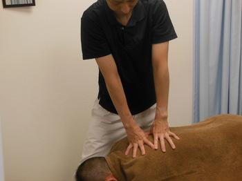 背中の痛みTPT1.JPG
