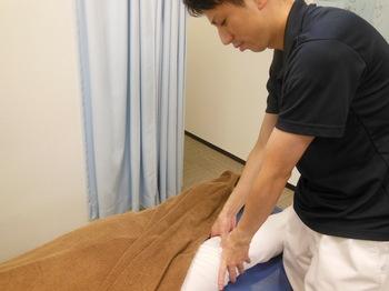 膝か筋TPT1.JPG