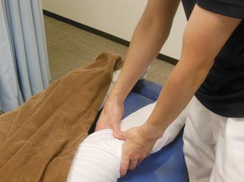 膝か筋TPT2.JPG