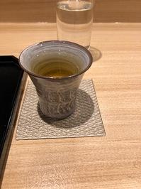 うつつ川3.jpg