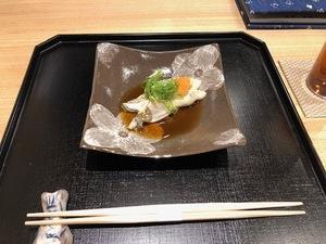 うつつ川4.jpg