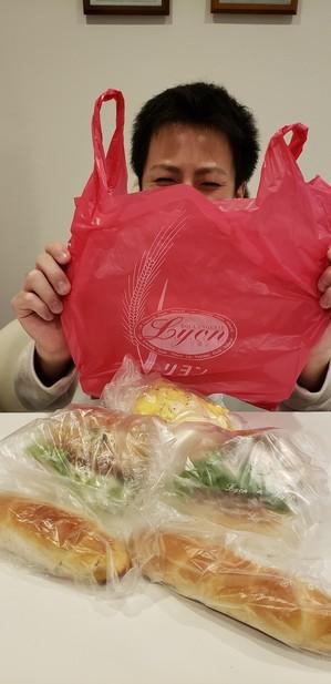 浅野さん リオンパン差入れ1.jpg