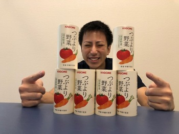 田中清司さん差入れ.jpg