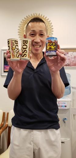 小島さん缶コーヒー1.jpg
