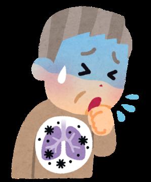肺炎1.png