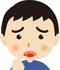 歯の痛み.jpg