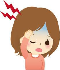 頭痛3.jpg