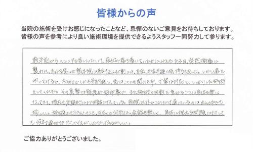 30_ol01.jpg